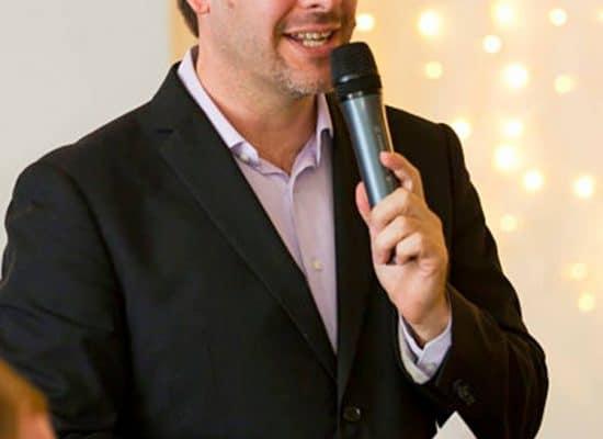 DJ Alliance Australasia Inc Scott Eichler Member