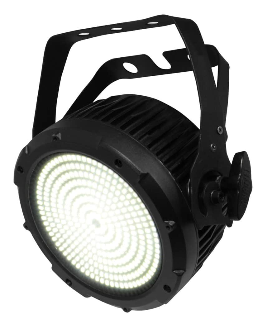 Chauvet Strike 324 LED Strobe Light